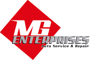 MG Enterprises