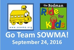 Join Team Sowma